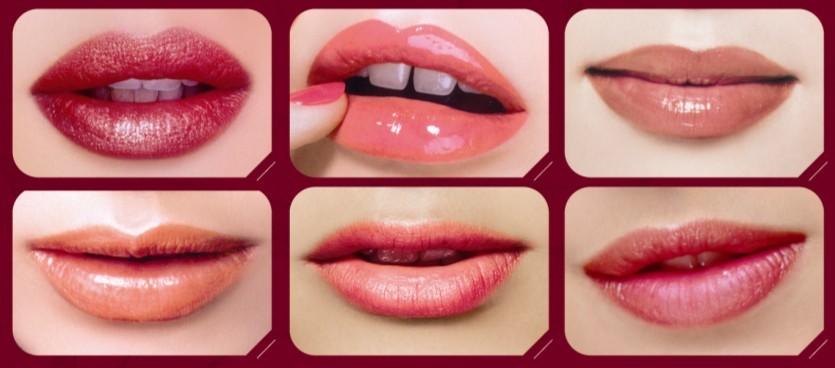 专业分析漂唇术的方法有哪些?